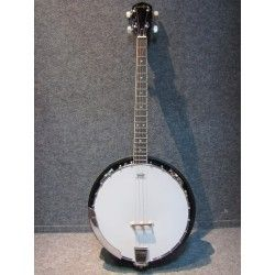 BANJO SQUILFUL 4 C