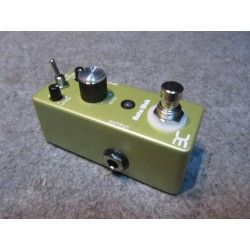 PEDAL AUTO WAH