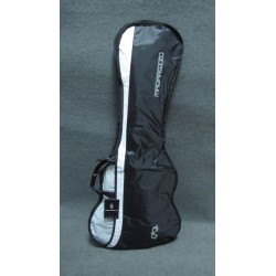 FUNDA GUITARRA ELECTRICA