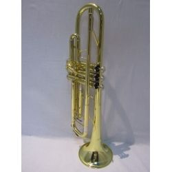 TRUMPET FOR STUDY