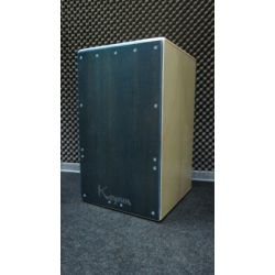 CAJON FLAMENCO KS BASIC