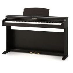 PIANO DIGITAL CN27 FINANCIADO 79,64 € mes en 18 pagos