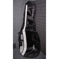 ACOUSTIC BAG GUITAR STI
