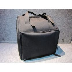 DIATONIC ACCORDION BAG HBPRO