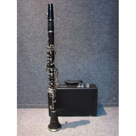 CLARINETE H.BAGUE STII- FINAN 25€ IN 10 PAYMENTS