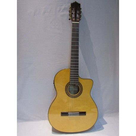 ELECT/FLAM  GUITAR HB-FE1- FINAN- 31,58 IN 12 PAYMENTS