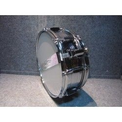 METALIC SNARE DRUM