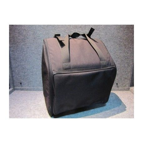 ACCORDION  BAG  72B HBPRO