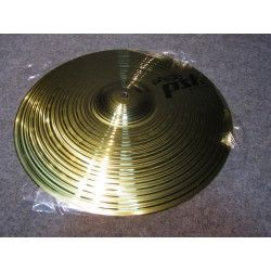 DRUM CYMBAL