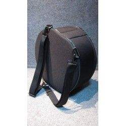 BAG FOR DRUM