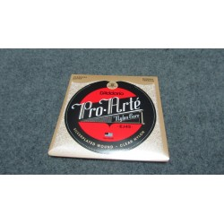 CLASSIC GUITAR STRINGS