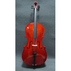 CELLO H.BAGUE STI  1/2