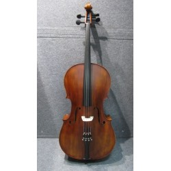 CELLO H.BAGUÉ ST III 4/4
