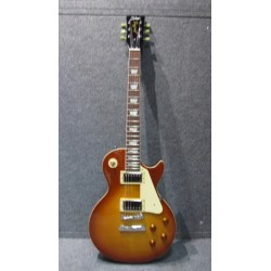 GUITARRA LP TOKAI