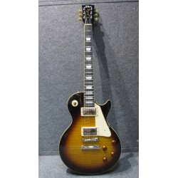 GUITARRA LP TOKAI JAPAN BS