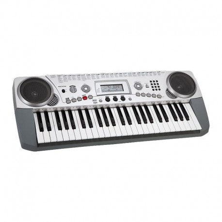 KEYBOARD MC37A