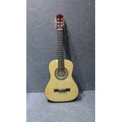 CLASSICAL CHILD GUITAR 1/4  M.HELENA