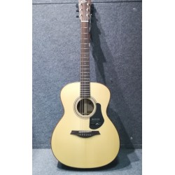 ACOUSTIC GUITAR MAISON SQ3