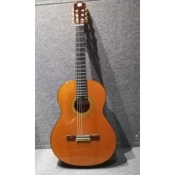CLASIC GUITAR  ALHAMBRA 5P OUTLET