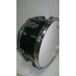 MAPLE WOOD SNARE  6,5""