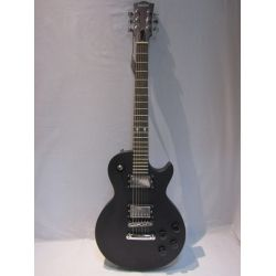 ELECTRIC GUITAR SQUILFUL LP SQ4-23