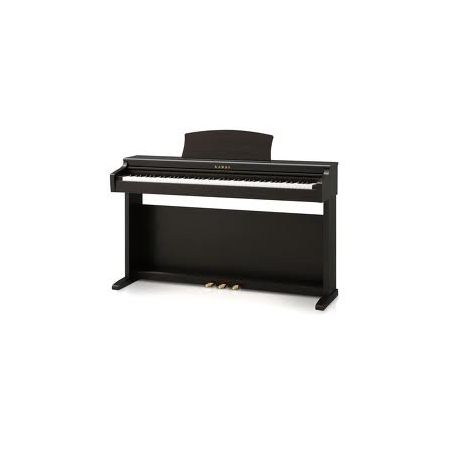 DIGITAL PIANO  CN27 FINANCED 79,64 FOR MONTH IN 18 MONTHS