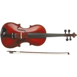 VIOLA FROM 118,00 €